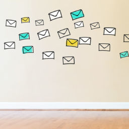 Email Signature Marketing
