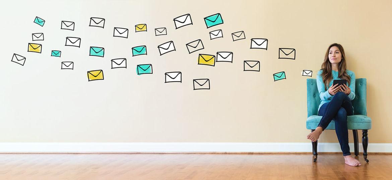 Email Signature Marketing