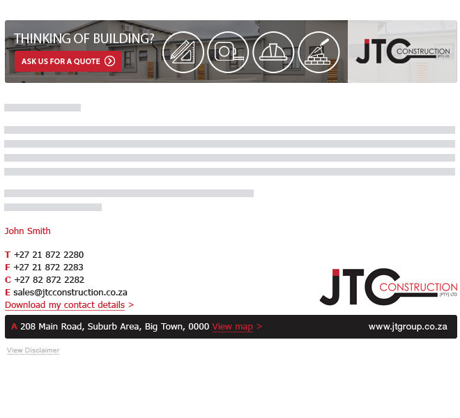 JTCConstruction
