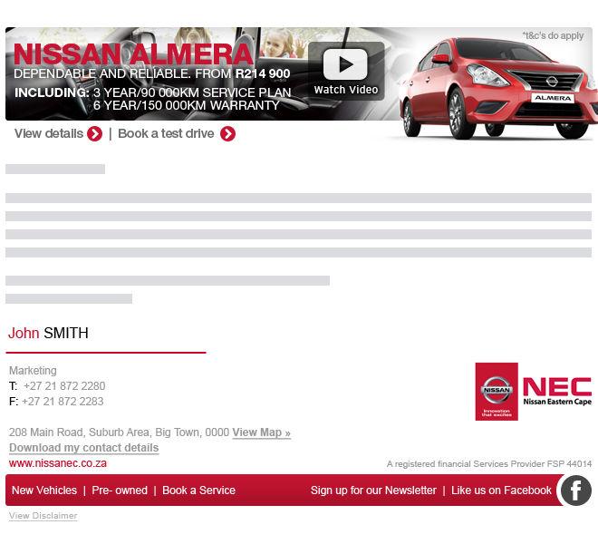 NissanEC_Almera