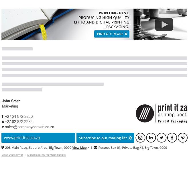 Print-It-ZA