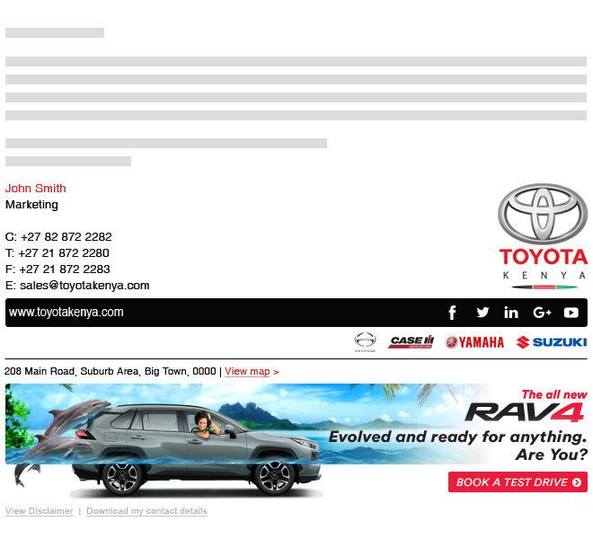 Toyota_Kenya